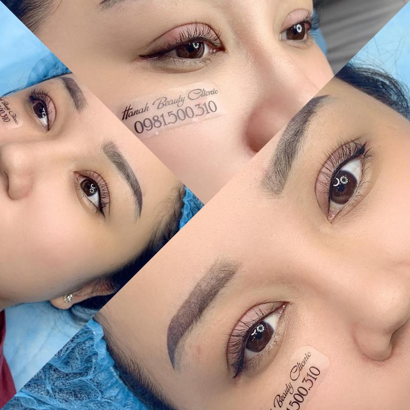 Hana Beauty Spa & Clinic