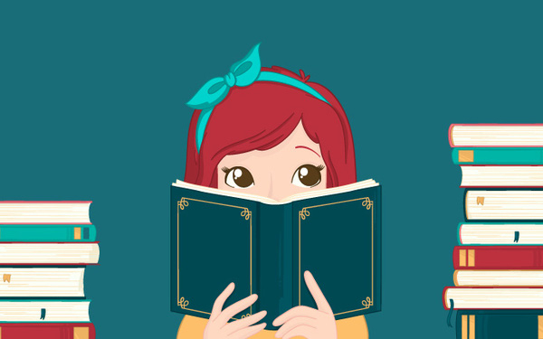 Hãy tạo niềm yêu thích với môn Văn