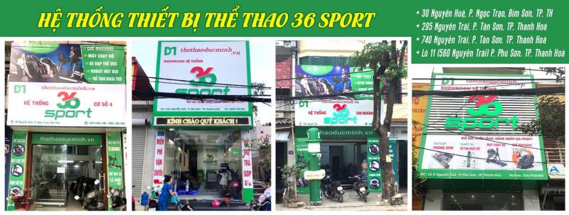 Top 10 Địa chỉ bán ghế massage tốt nhất tỉnh Thanh Hóa