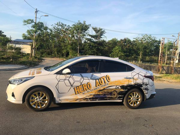 Hero.auto