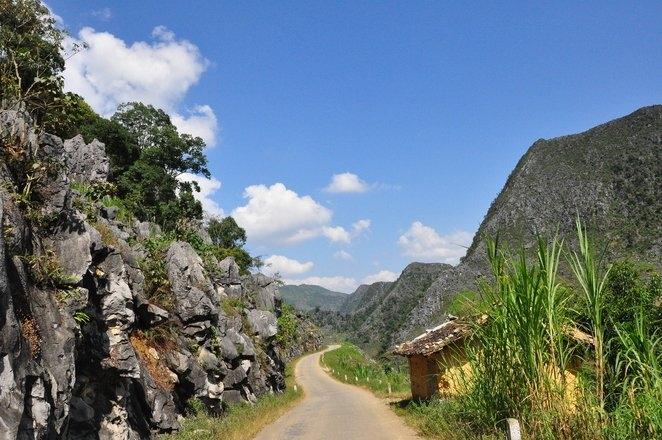 Top 7 Huyện nghèo nhất ở Hà Giang cần được giúp đỡ