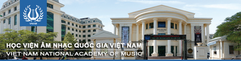 Top 5 Trường đào tạo chuyên ngành Thanh nhạc tốt nhất hiện nay