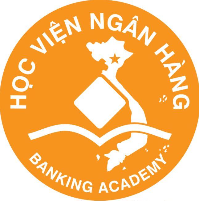 Top 5 Trường đào tạo ngành Tài chính ngân hàng tốt nhất tại Hà Nội