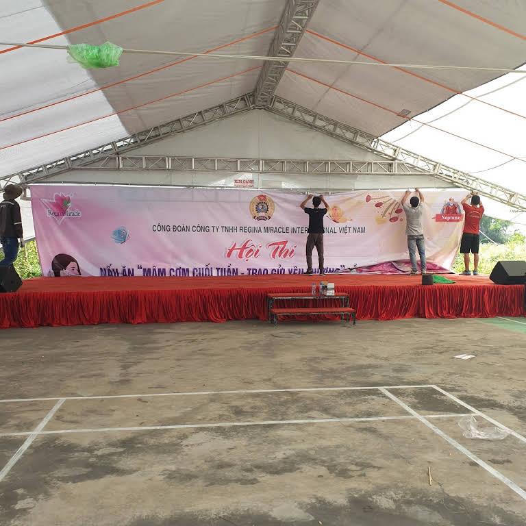 Hùng Thanh Media