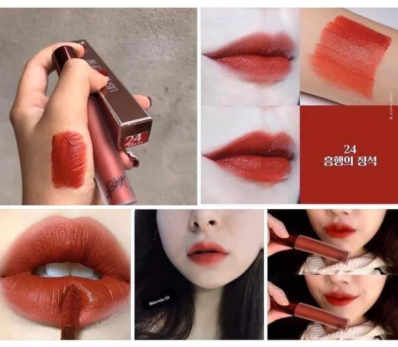 Top 5 Shop mỹ phẩm uy tín nhất tỉnh Tuyên Quang
