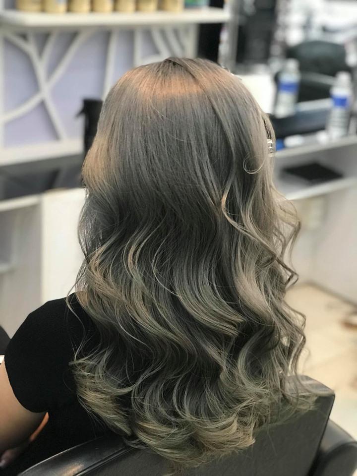 Top 6 Salon làm tóc đẹp nhất Bỉm Sơn, Thanh Hóa