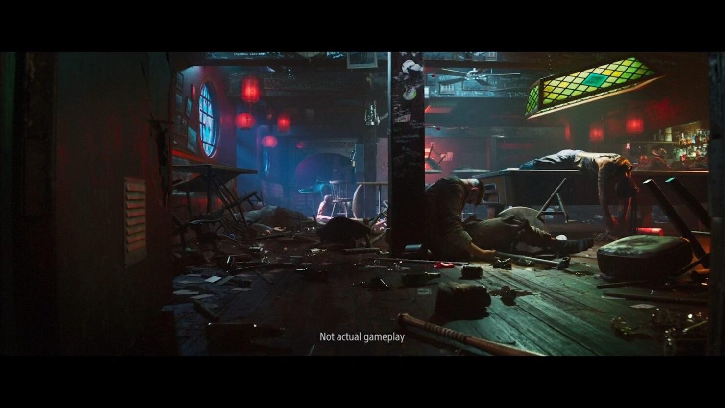 Insomniac đang phát triển một game Wolverine cho PS5
