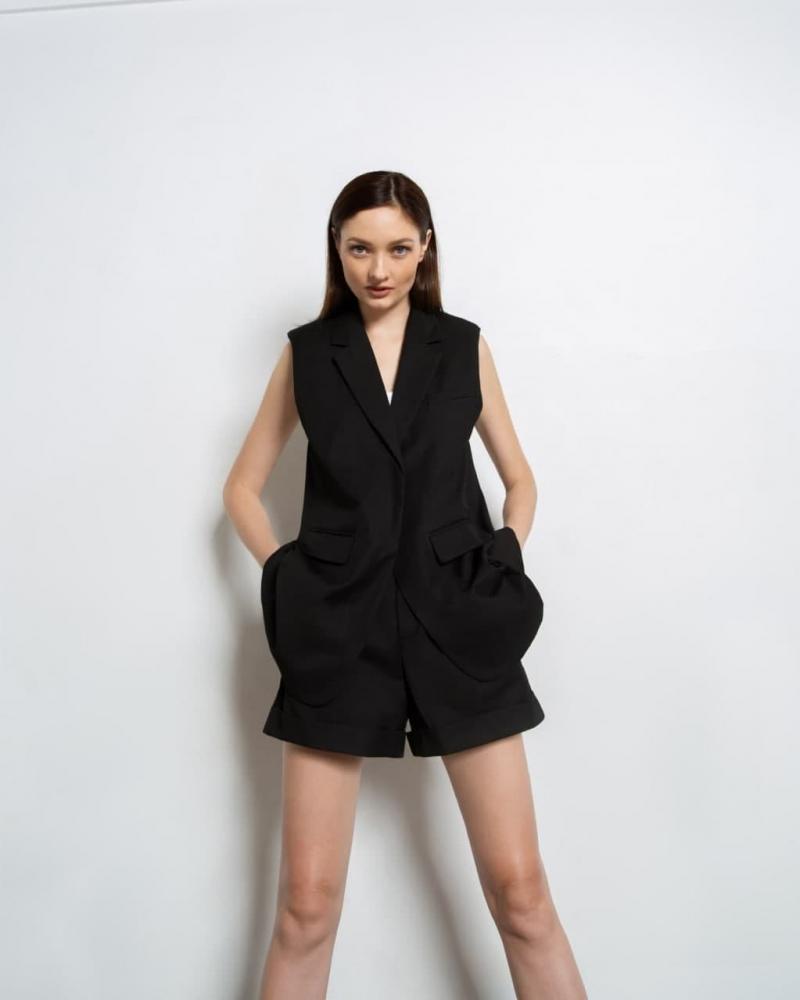 Top 10 Shop quần áo nữ đẹp và nổi tiếng nhất ở TP. Biên Hòa, Đồng Nai