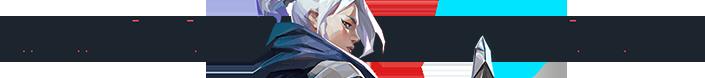 Valorant - Bản cập nhật 3.06: Jett và Skye bị nerf nặng vì quá mạnh