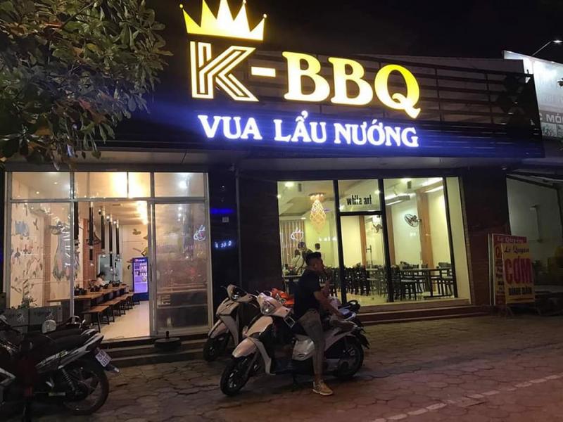 Top 7 Quán lẩu ngon nhất Quốc Oai, Hà Nội