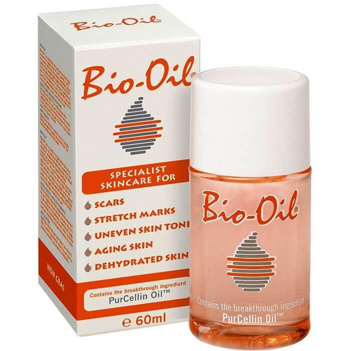 Kem Bio-Oil