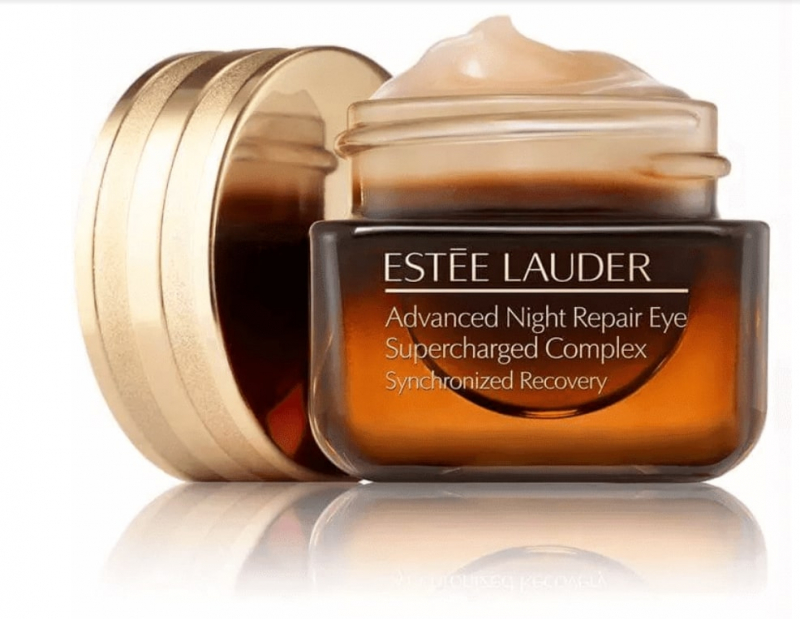 Kem dưỡng mắt Estee Lauder