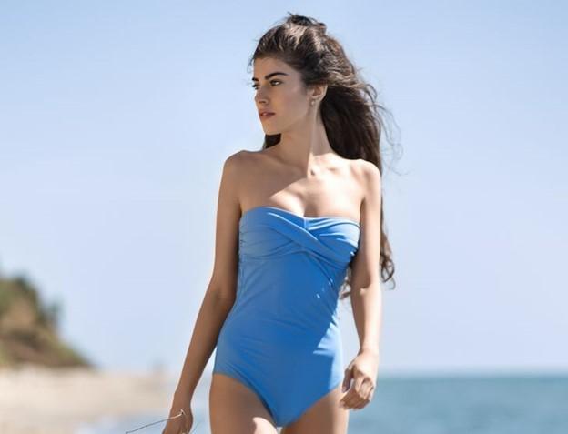Top 12 Kiểu quần áo phổ biến có thể ảnh hưởng xấu đến sức khỏe chúng ta