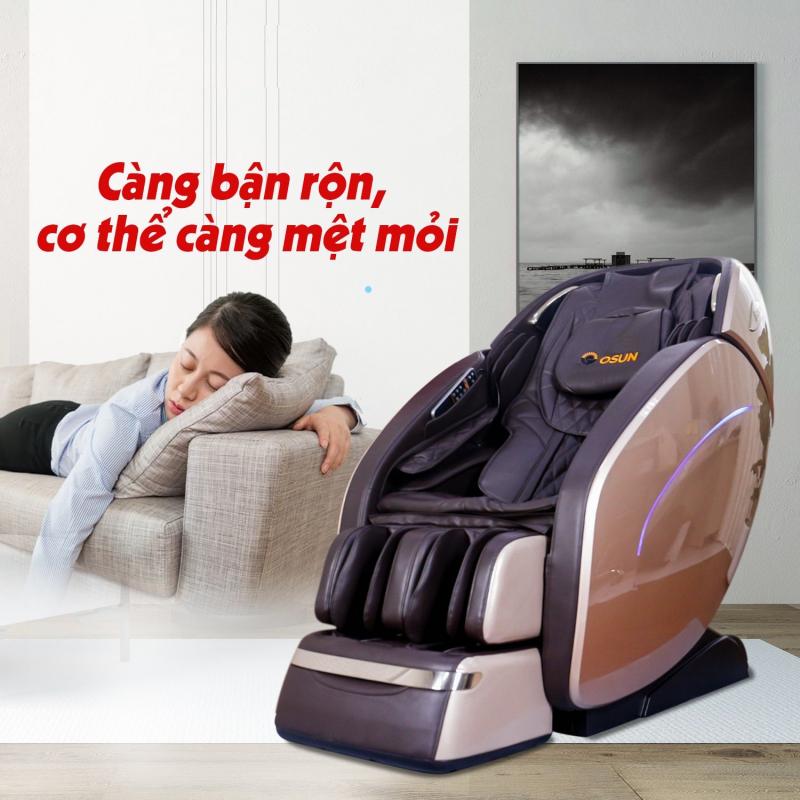 Kim Cúc Sports