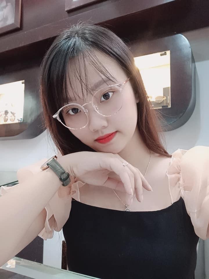 Top 5 Địa chỉ mua kính mắt chất lượng và uy tín tại tỉnh Bắc Giang