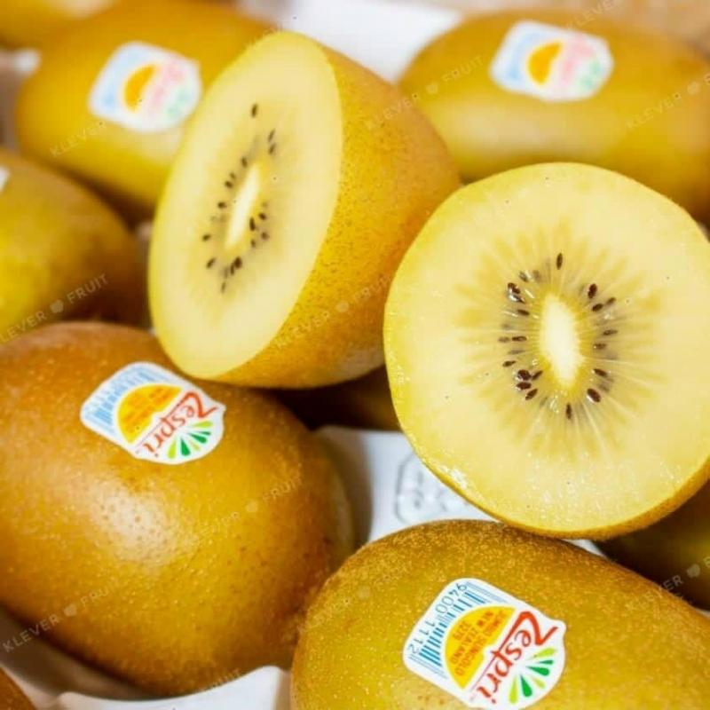 Klever Fruits chuyên nhập khẩu các loại trái cây cao cấp từ các nước trên thế giới đang từng bước phát triển và chiếm được lòng tin của người tiêu dùng Việt Nam