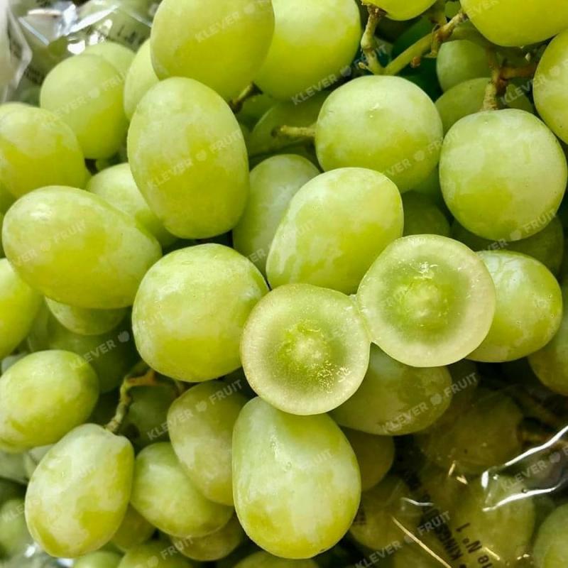 Klever Fruits luôn đảm bảo mang lại sản phẩm tốt nhất đến tay khách hàng