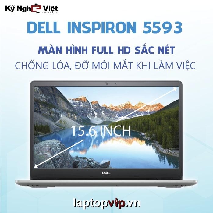 Kỹ Nghệ Việt