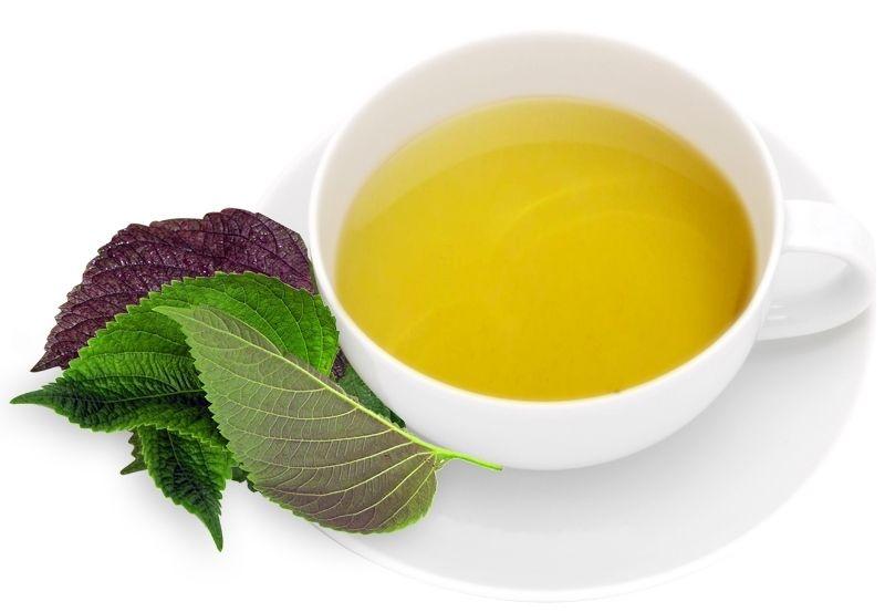 Top 10 Thực phẩm chữa ốm nghén cực kỳ hiệu quả