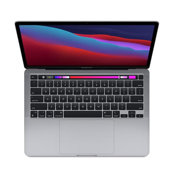 Laptop Apple MacBook Pro M1