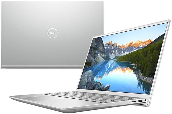 Laptop Dell Inspiron 7501 i7