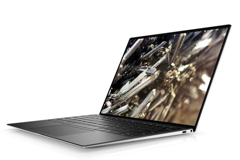Laptop Dell XPS 13 9310 i5