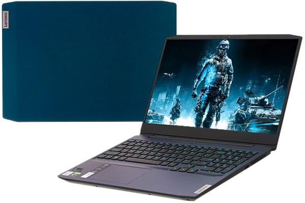Laptop Lenovo IdeaPad Gaming 3 15IMH05 i7