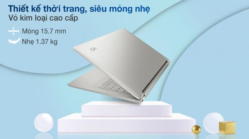 Top 10 Laptop có màn hình cảm ứng tốt nhất hiện nay