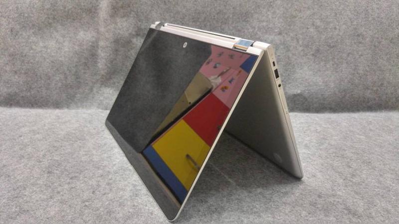 Laptop Toàn Thành