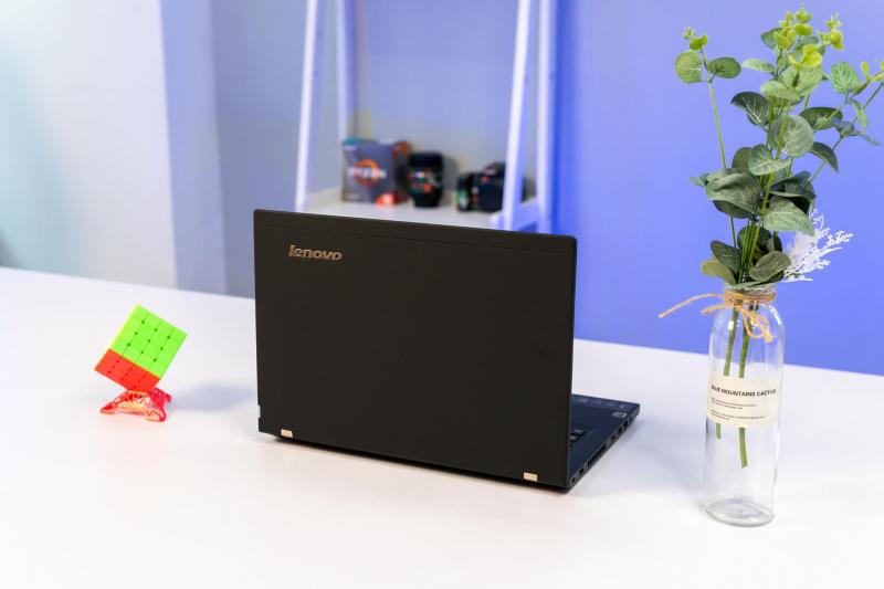 Laptop88.vn