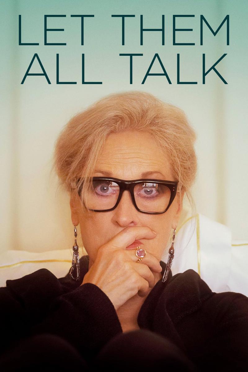 Top 10 Phim hay nhất của Meryl Streep bạn nên xem