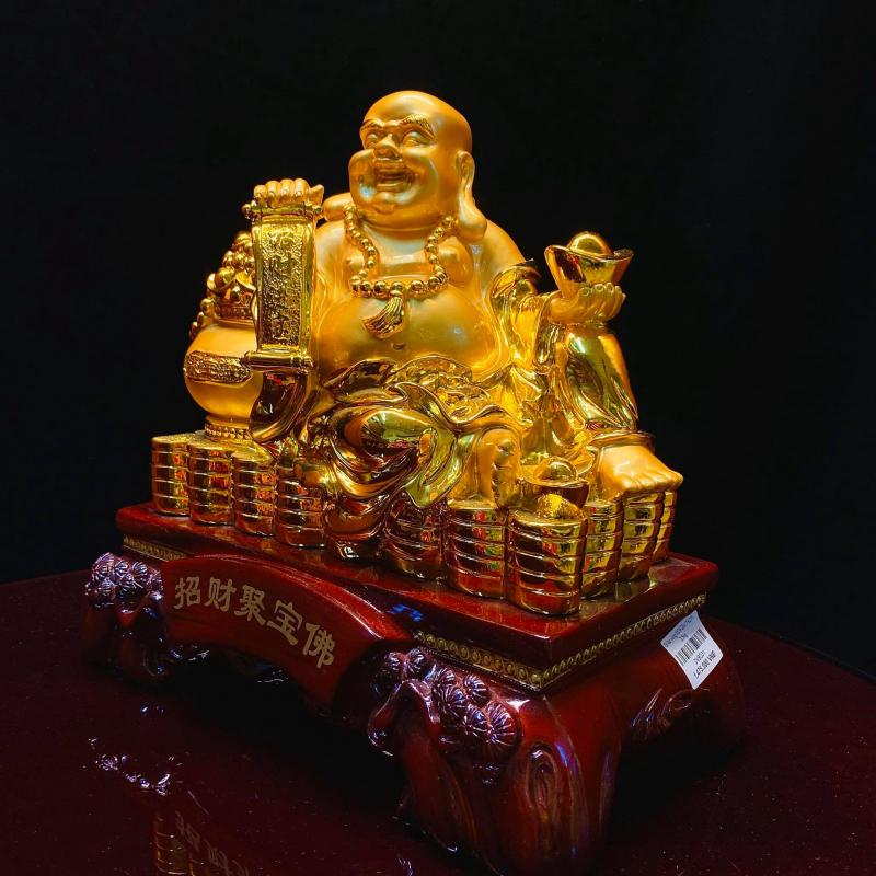 Top 5 Cửa hàng bán đồ phong thủy đẹp và uy tín nhất tỉnh Thanh Hóa