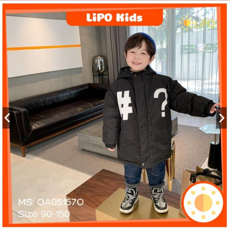 LiPo Kids