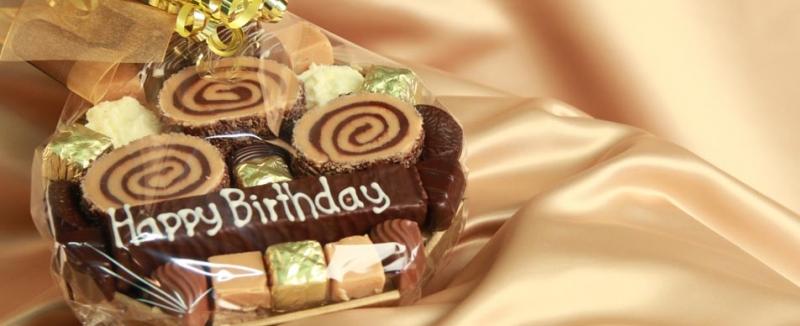 Top 13 Lời chúc sinh nhật bằng tiếng anh hay nhất