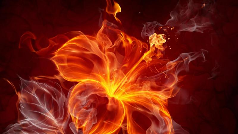 Việc biết cách tạo ra lửa là một phát minh vào buổi đầu của thời kỳ đồ Đá