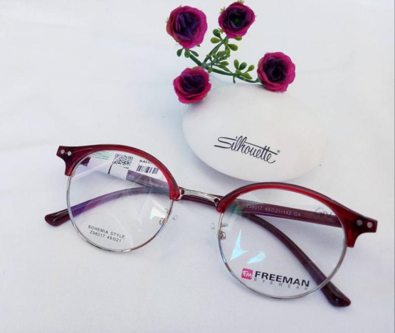 Top 4 Địa chỉ mua kính mắt chất lượng và uy tín tại Bà Rịa – Vũng Tàu