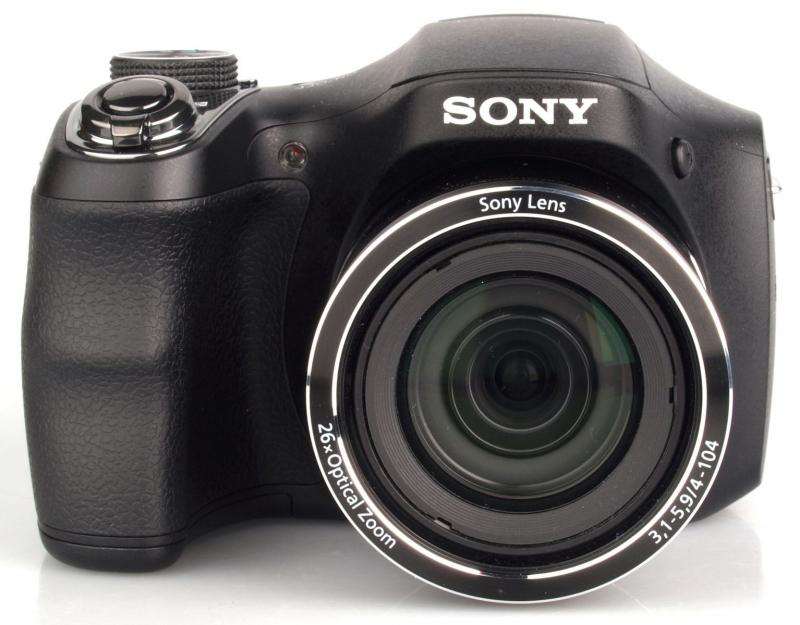 Top 10 Máy ảnh cơ giá rẻ dưới 5 triệu đồng nên mua nhất