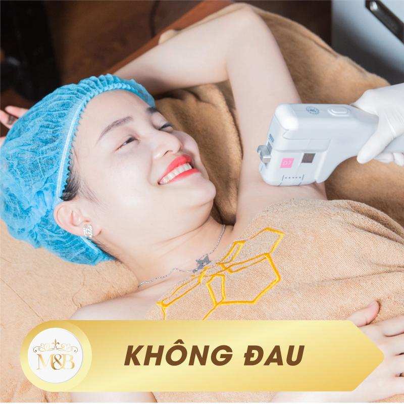 Top 8 Spa làm đẹp hàng đầu tại Hưng Yên
