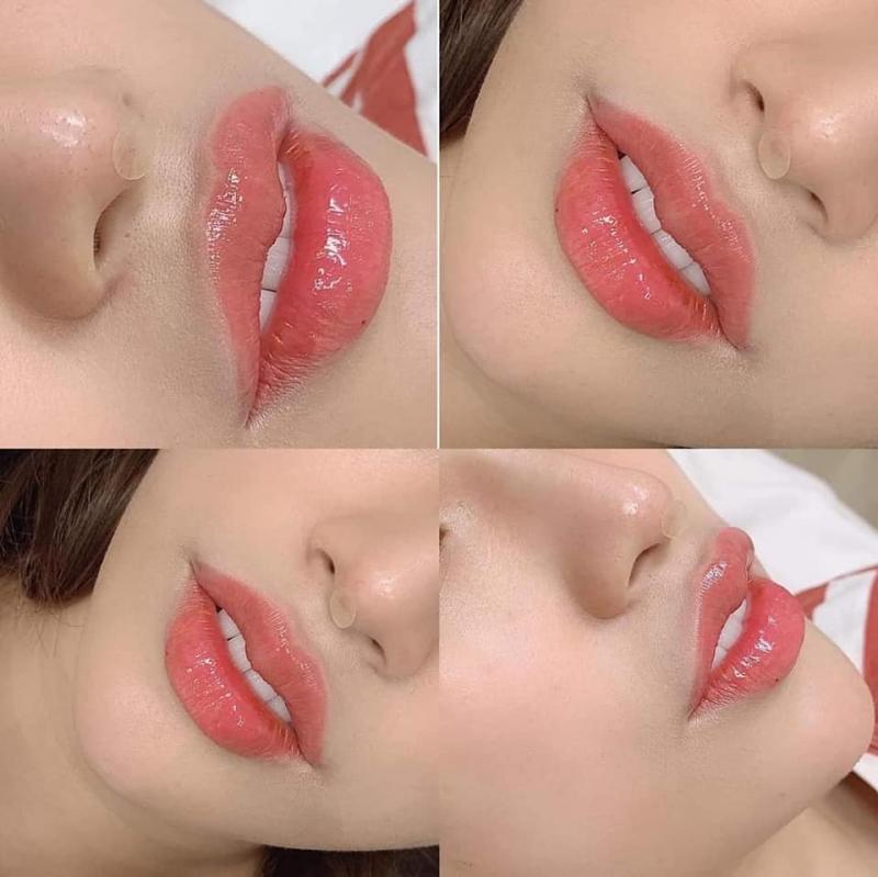 Meiya Beauty Spa