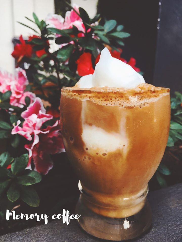Top 4 Quán cà phê ngon nhất tại Thị xã Buôn Hồ, Đắk Lắk