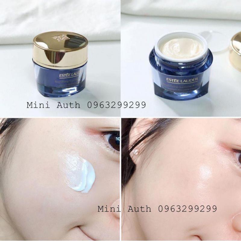 MiniAuth Cosmetics