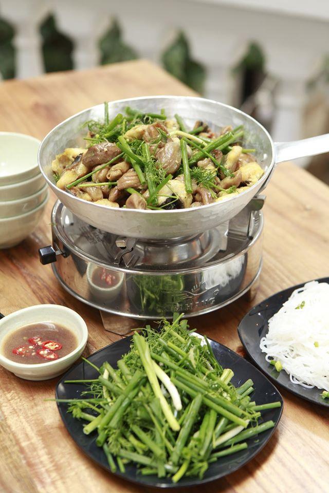 MM Food 36 Đào Tấn