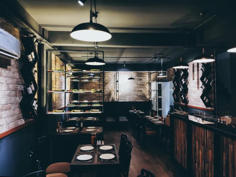 Top 12 Nhà hàng tổ chức sinh nhật lý tưởng nhất tại quận Bình Thạnh, TP. HCM