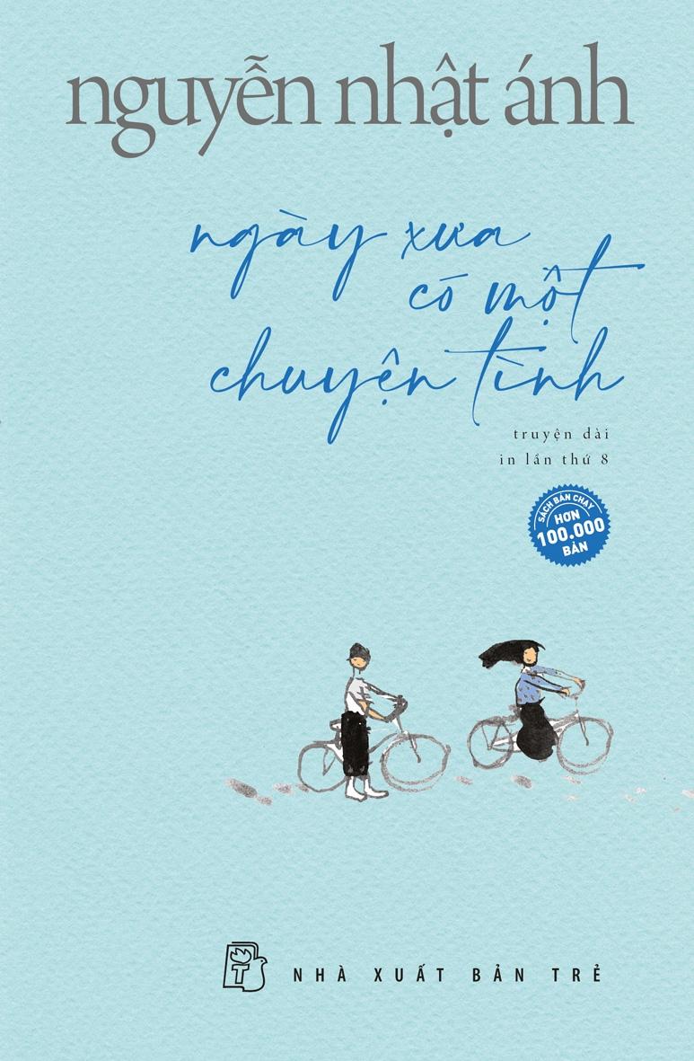 Top 10 Cuốn tiểu thuyết Việt Nam hay nhất mà bạn nên đọc