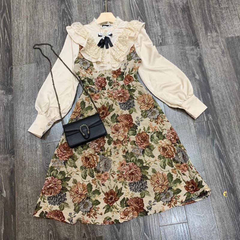 Top 9 Shop quần áo nữ đẹp và chất lượng nhất quận 8, TP. HCM