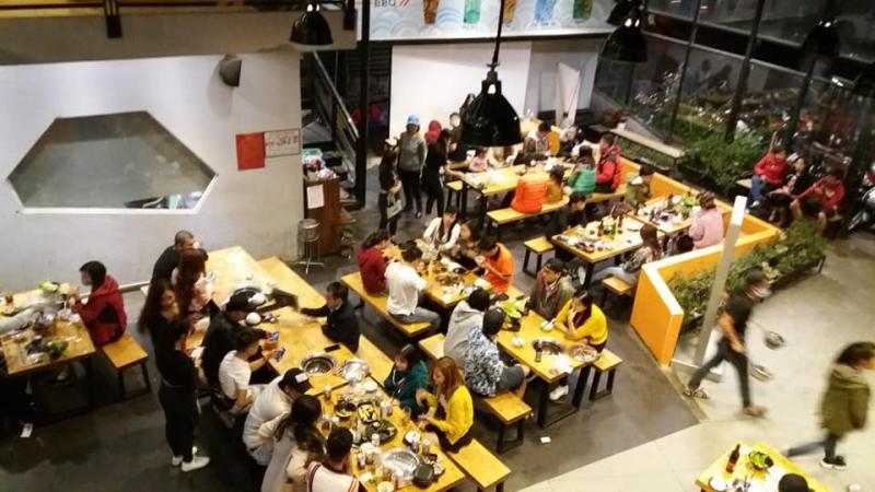 Top 9 Địa chỉ ăn tối ngon nhất tại TP. Đà Lạt, Lâm Đồng