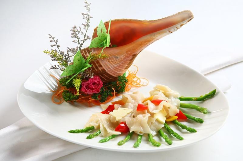 Top 7 Nhà hàng Trung Hoa ngon nổi tiếng tại quận 1, TP. HCM