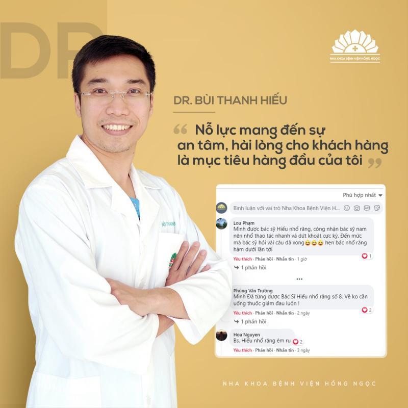 Top 9 Địa chỉ trồng  răng implant uy tín nhất quận Long Biên, Hà Nội