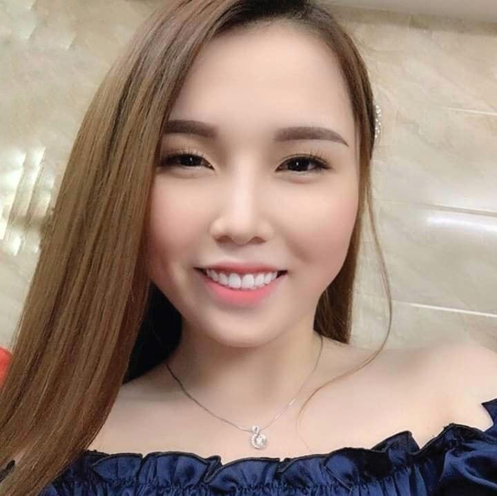 Nha Khoa Việt Cường
