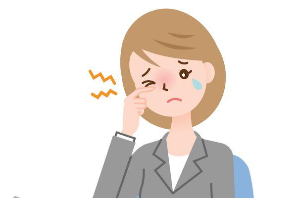 Top 10 Mẹo giảm mỏi mắt ngay lập tức khi dùng máy tính cho dân văn phòng